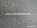 Black Diamond Granite Tiles 5