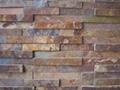 Wall Slate