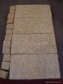 Stone Paver, Granite Paving