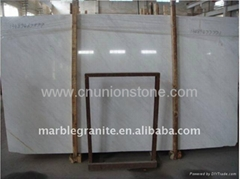 polished vietnam pure white marble (Hot Product - 1*)