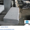 Chinese Nature Granite Stone Free Length
