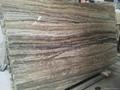 Hot Style Union Stone Best Price Antique Onyx Slab Price 2