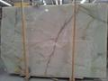 Hot Style Union Stone Best Price Antique Onyx Slab Price 3