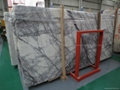 Union Stone Best Price Hot Style Lilac Marble Slab 1