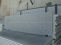 Hot Stone Grey High Quality Granite G633