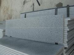 Hot Stone Grey High Qual