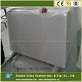 Pure White Marble (Royal white)