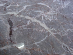 Marble(colour grey)