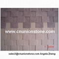 Roofing Slate 4