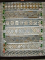 Slate Mosaic Pattern