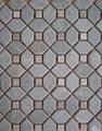 Mosaic tiles / Slate Mosaic / Mosaic