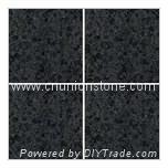 G684 Black Basalt Tiles 1
