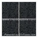 G684 Black Basalt Tiles