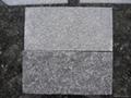 G684 Black Basalt Tiles 2