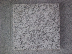 G439 Granite Tiles