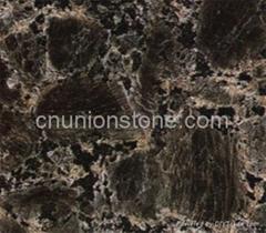 Brown Imperial Flooring Tiles