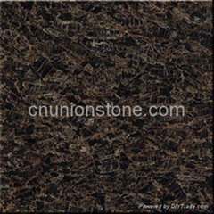 Cafe Imperial Granite Sl