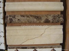 Marble Pencil,Marble Border Line