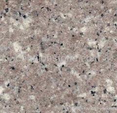 G606 Natural Stone Tile