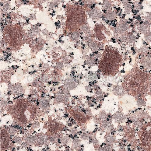 G608 Granite Paver 1