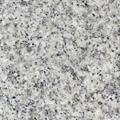 G602 Grey Granite