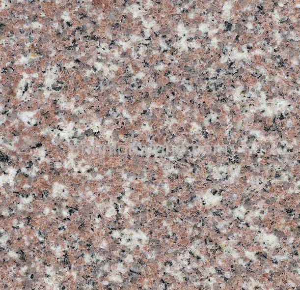 G663 Granite Tiles 1
