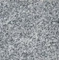 G633 Padang Light Granite Tiles