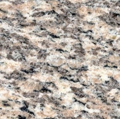 Tiger skin red granite flooring tiles