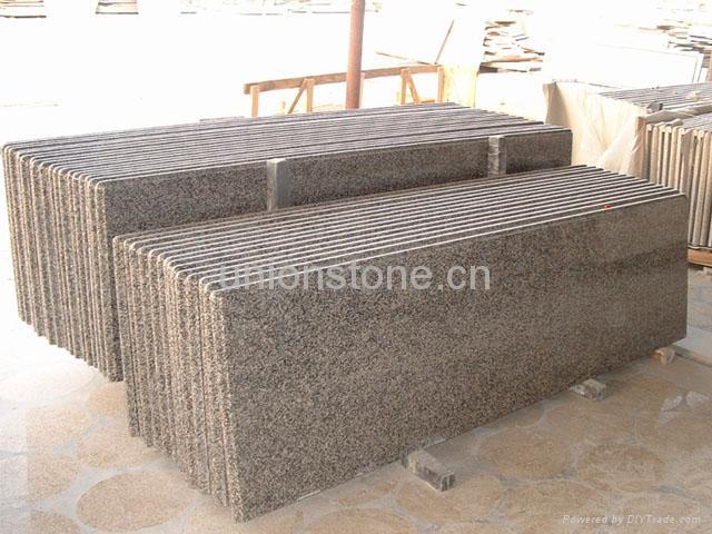 Granite Countertop / Kitchentop / Counter top / Island 1