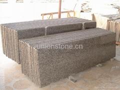 Granite Countertop / Kitchentop / Counter top / Island