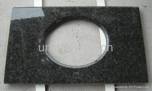 Granite Countertop / Kitchentop / Counter top / Island 2