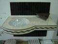 Granite Countertop / Kitchentop / Counter top / Island 4