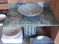 Granite Countertop / Kitchentop / Counter top / Island 5