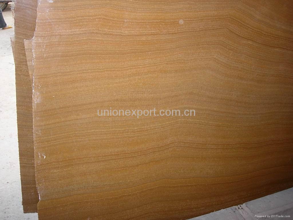 Wood Vein Marble Slabs Wood Marble Union Marble Slabs