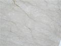 castel beige marble flooring