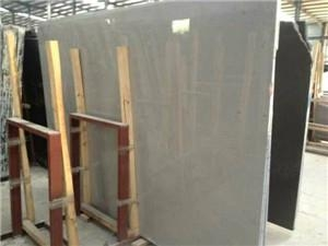 shay grey marble tile 5