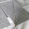 New G603 granite outdoor wall floor