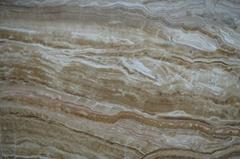 onyx travertine tile for floor