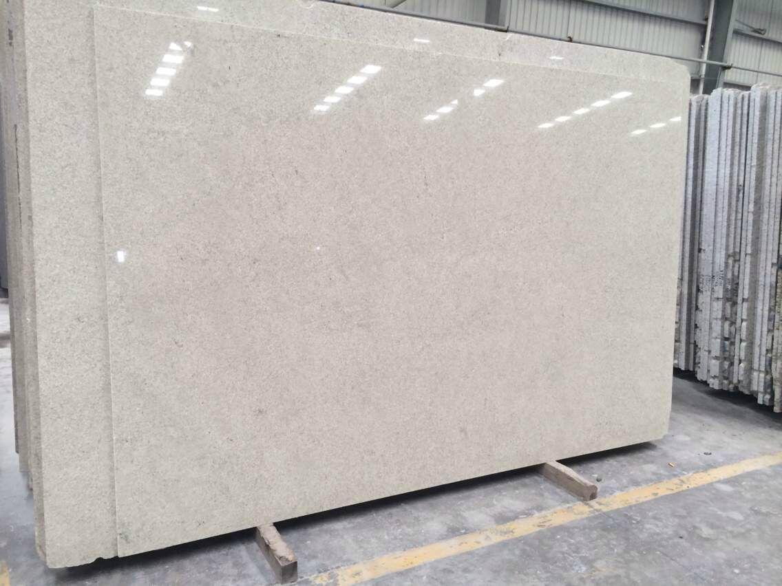 Granite Stone Product : Brazil panna fragola granite union stone tiles