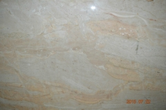antique look breccia oniciata pink marble