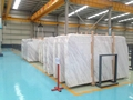 Discount volakas marble slabs