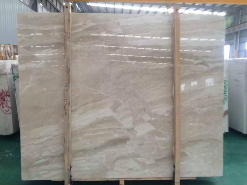 cream cappucino marble 4
