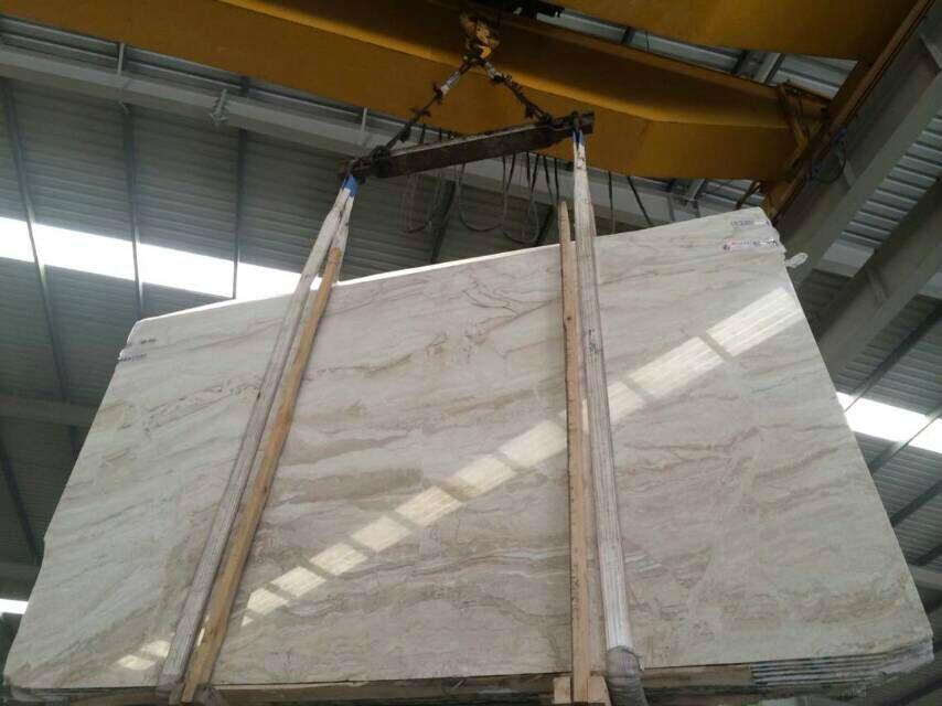 cream cappucino marble 3