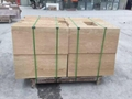 Wholesale beige travertine tile