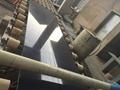 China polished g654 grey granite tile 2