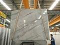 New bruce grey marble