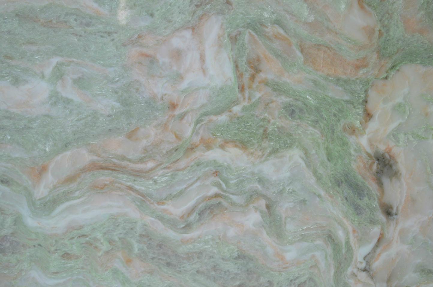 Rainbow Onyx Marble : Backlit rainbow green onyx china manufacturer