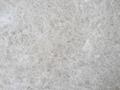 coral cream marble
