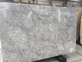 New bragg grey marble