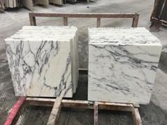 Xiamen Union Stone Co., Ltd (China Manufacturer)